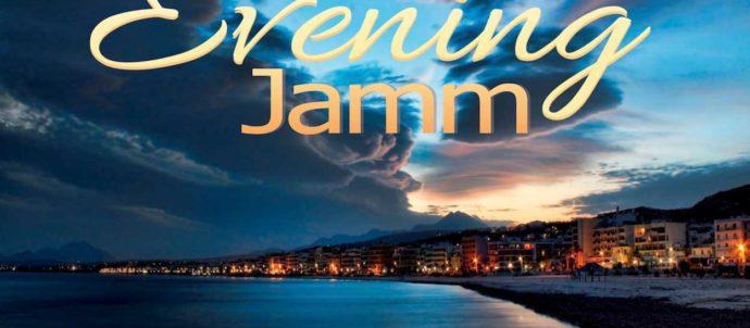 Evening Jamm