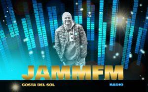 DJ-EUT