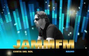 DJ JiP