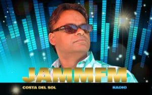 DJ Sies
