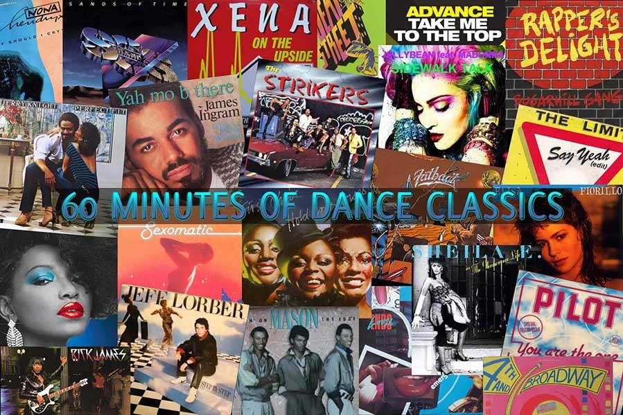 60-minutes-of-dance-classics