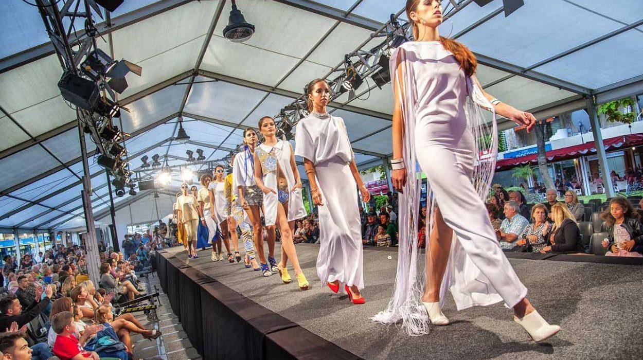 Torremolinos Fashion Weekend