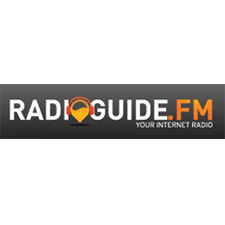 Radiogiude