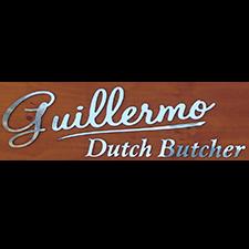 Guillermo Carniceria Holandesa