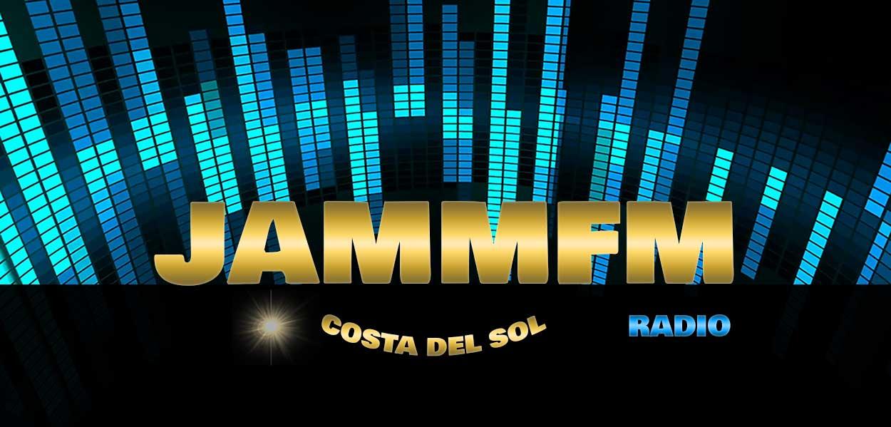JammFMRadio_Logo