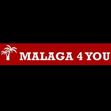Malaga4You