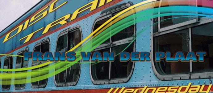 Disco-Train