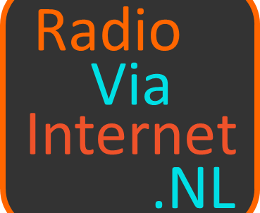 Radio Via Internet