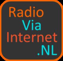 Radio Via Internet