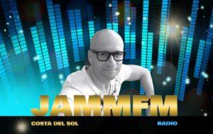 DJ Duane