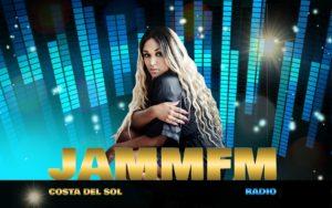 DJ Lola Carrera