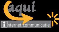 Aqui Internet Communicatie