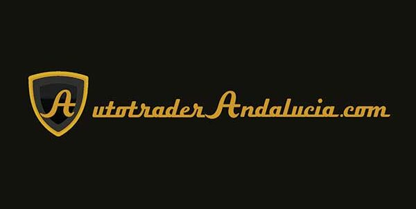 Autotrader Andalucia